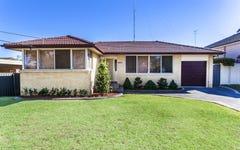 15 Darri Avenue, South Penrith NSW