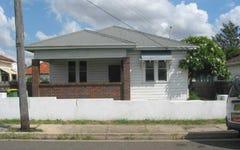 1/6 Bennalong Street, Granville NSW