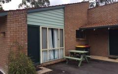 14/131 Merimbula Drive, Merimbula NSW