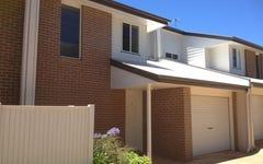 6/46 Gordon Avenue, Newtown QLD