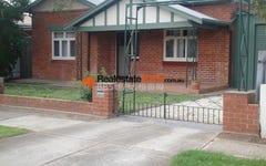 62 Hounslow Ave, Torrensville SA
