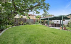 3 Kittabilla Street, Chermside West QLD