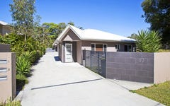 1/50 Coronation Avenue, Pottsville Beach NSW
