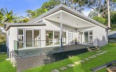 18B Hampden Avenue, Wahroonga NSW
