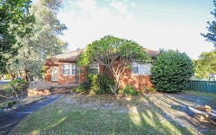 170 Blackwall Road, Woy Woy NSW
