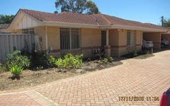 Address available on request, St James WA
