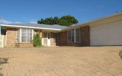 14 Kincaid Drive, Highland Park QLD