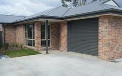 3/26 Solomon Avenue, Armidale NSW