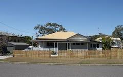 17 Walsh Street, South Gladstone QLD