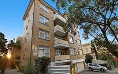 33/3 Ocean Street, Bondi NSW