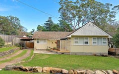 33 Myall Road, Mount Colah NSW