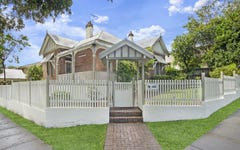 44 Lovell Road, Eastwood NSW