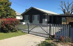 3 Lake Road, Tuggerah NSW