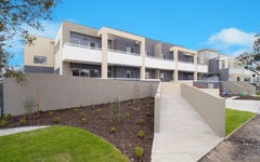 48/68 Gladesville Boulevard, Patterson Lakes VIC
