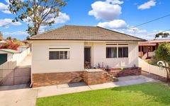 54 Endeavour Street, Seven Hills NSW