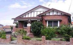 27 Guinea Street, Kogarah NSW