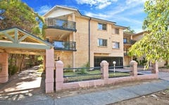 4/19-21 Oxford Street, Merrylands NSW