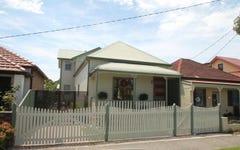 11 Johnson Street, Mascot NSW