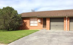 9/55 Willow Drive, Moss Vale NSW