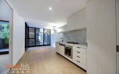 241 23 Blackwood Street, North Melbourne VIC