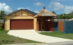 16 Shearwater, Port Douglas QLD