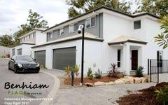 19/28 Benhiam Street, Calamvale QLD