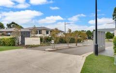 10/47 Camellia Avenue, Glenmore Park NSW