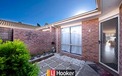 4/19 Redcliffe Street, Palmerston ACT