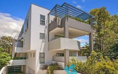 3/242 Pacific Highway, Greenwich NSW