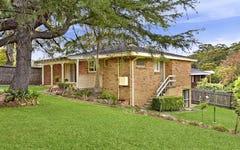 25 Leysdown Avenue, North Rocks NSW