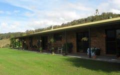 776 KYOGLE RD, Fernside NSW