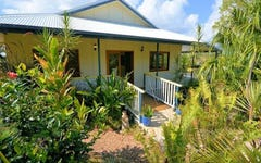 5 Saltwater Drive, Toomulla QLD
