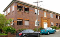 3/1A Sunning Place, Summer Hill NSW