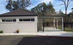 223 - 225 St Mary's Road, Berkshire Park NSW
