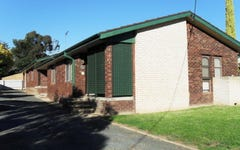1/25 Kenneally Street, Wagga Wagga NSW