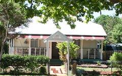 27 Herbert Street, Allora QLD