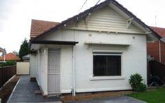 5 Boronia Street, Belfield NSW