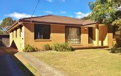 32 Bangalow Street, Narrawallee NSW