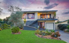 80 Delia Avenue, Halekulani NSW