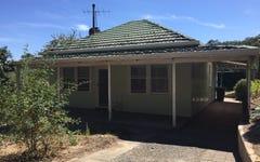 1691 Lobethal Road, Lenswood SA