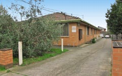 4/147 Dundas Street, Preston VIC
