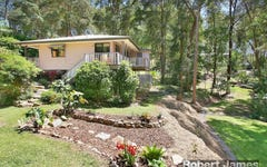 36 Calty Close, Doonan QLD