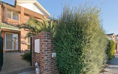 28 Stromlo Crescent, Palmerston ACT