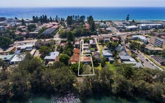 1369A Pittwater Road, Narrabeen NSW