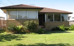 6 Elvina Street, Greystanes NSW