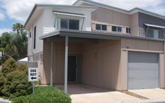 22/108 Cemetery Rd, Raceview QLD