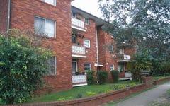 12/17 Jauncey Place, Hillsdale NSW