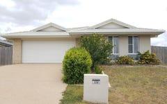 19 Kildare Crescent, Parkhurst QLD