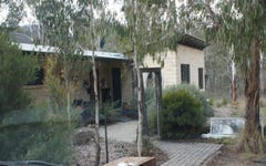 Address available on request, Hartley Vale NSW