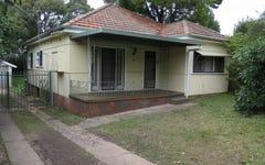 85 maiden street, Greenacre NSW